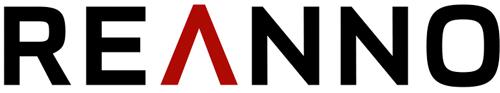 reanno Logo